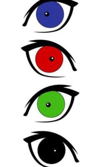 Four-Eyes