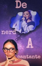 De Nerd A Cantante || Jarry Stirlwall || by HeyitsAless