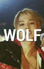 WOLF    Jikook•Kookmin by LunaSobreLaTierra06