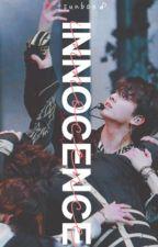 Innocence || Vampire Knight by tsunbae