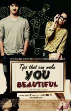 Tips that can make YOU beautiful [ C O M P L E T E D ] by Ferrero_Rocher_Lover