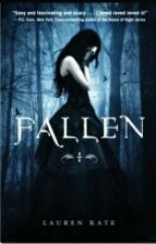 Fallen - Lauren Kate by LeitoraManiaca