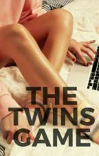 The Twins Game by Laedist
