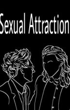 Sexual Attraction by Stylessecrets