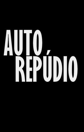 AUTO REPÚDIO by HeyHelli