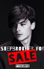 Stepbrother for Sale by Tyskerfie