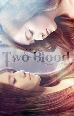 [Oneshot] Yoonsic's Day - Yoonsic - Full