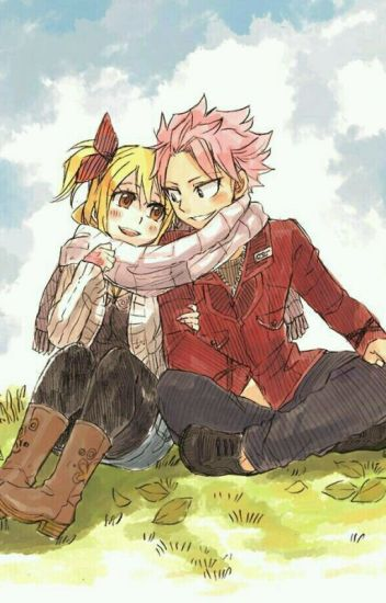 Fairy Tail School [In Pausa]