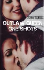 Outlaw Queen One Shots by storiesofstorybrooke