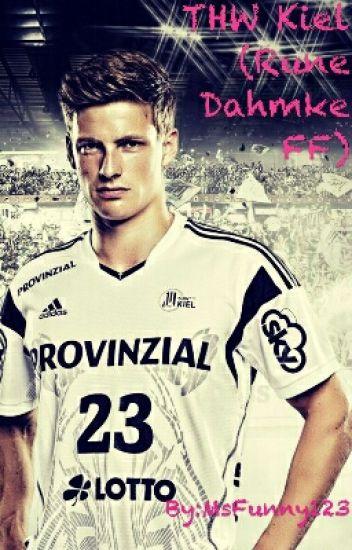THW Kiel (Rune Dahmke FF)