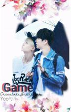 Game || YoonJin by biegacz