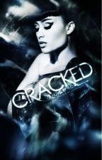 Cracked by xxxheartlandxxx