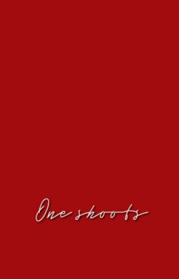 ONE SHOOTS.