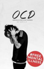 OCD by 1DFanFic_iran