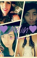 ♥Meliin♥ by F3333R
