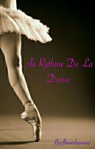 Au Rythme De La Danse.