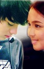 You're still the one( ETERNAL LOVE)-Kathniel by Djfryl