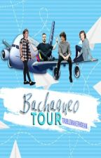 ♕Bachaqueo Tour♕ by TrublemakerHoran