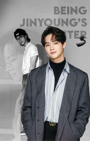 Being Jinyoung's Sister (Season 3)