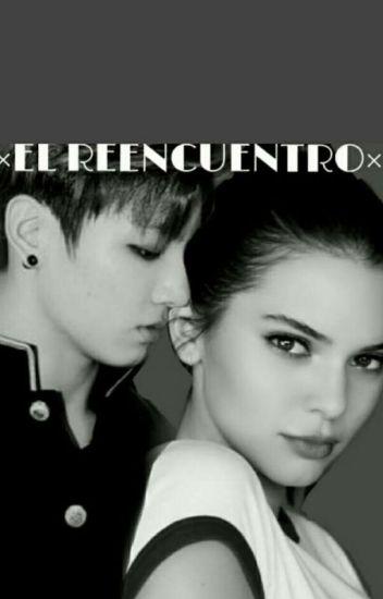 ×El Reencuentro× Jungkook Y Tú