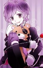 Fondos Anime by sarivale213