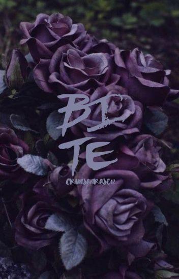Bite • Clary Fray