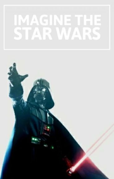Space Conflicts [Star Wars One Shots] [Requests ALWAYS open!]