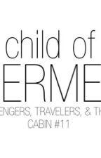 Consejos de Hermes, los mejores para sus hijos! by SolRodriguez679