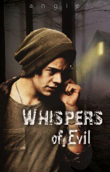 Whispers of Evil