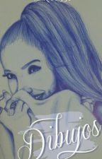 Dibujos by vane200330
