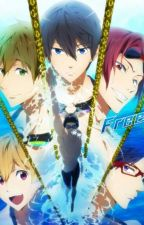 The Worst Free! Iwatobi Swim Club Fanfiction EVER! by tachihannah
