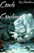 Kuroshitsuji : Conde Condenado by Almakitsune