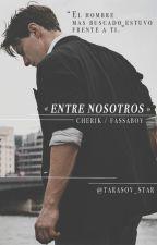 Entre Nosotros [FassAvoy/Cherik]  by Zeus_Space5