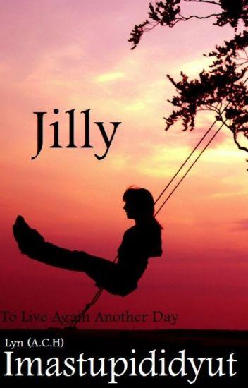 Jilly (TLAD Series)