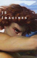 imagines | js by jacobmysartorius