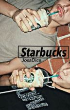Starbucks ➳ j.v. by JosaDice