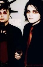 Frerard One Shots by fuenciadofrerard