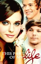 This Part Of My Life [1D] by Dexiee