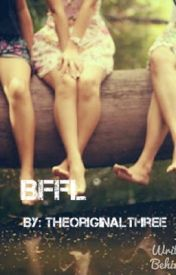 BFFL by theoriginalthree