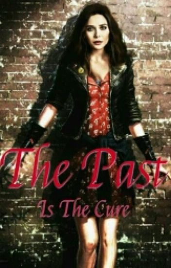 The Past Is The Cure