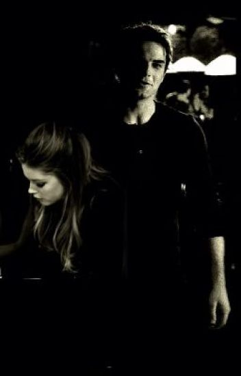 We met for a reason-Kol Mikaelson Love Story