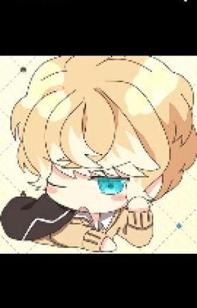 Dibujos Diras Abominaciones Rin Matsuoka Wattpad The anime character rin matsuoka is a teen with to neck length maroon hair and red eyes. wattpad