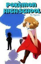El Es Real? Amourshipping by kengi-shimura
