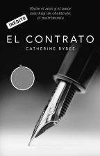 El Contrato (Camila Cabello y Tu) G!P by snowcapella