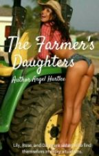 Erotica Shorts - The Farmer's Daughters by LostHeadingWest