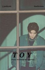 Toy | NCT's Jaehyun by -joyseu
