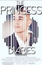 The Princess Diaries ⇸ JB | COMPLETED by unbrokensmile
