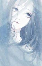 (12cs)(Xử Nữ nam-Ma Kết nữ) Thì ra...tôi đã yêu em nhiều đến thế..! by VincentScotl811