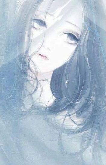 (12cs)(Xử Nữ nam-Ma Kết nữ) Thì ra...tôi đã yêu em nhiều đến thế..!