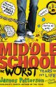 MIDDLE SCHOOL the worst years of my life by andrickhernandez